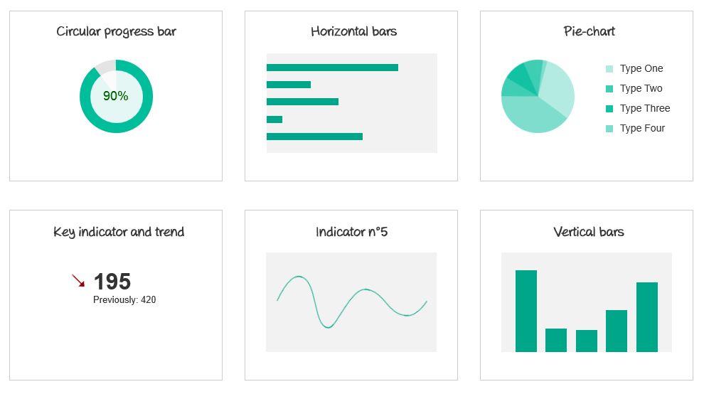 axure-data-visuallization-dashboard