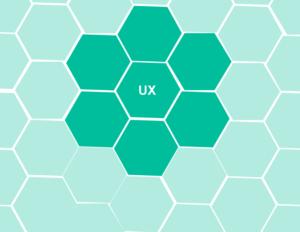 UX in change management