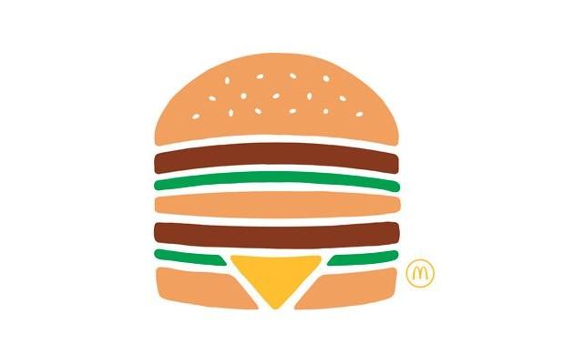 The burger menu is not dead